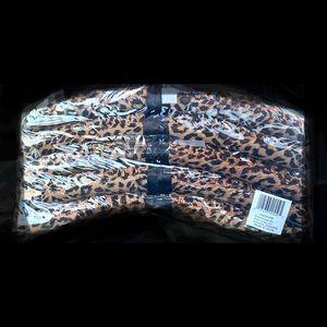 Accessories - Premium garment hangers